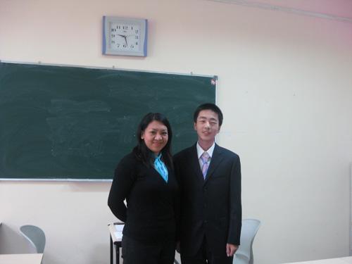 会计专业个人陈�_0,act26,在美国普渡大学学习会计学专业. 返回